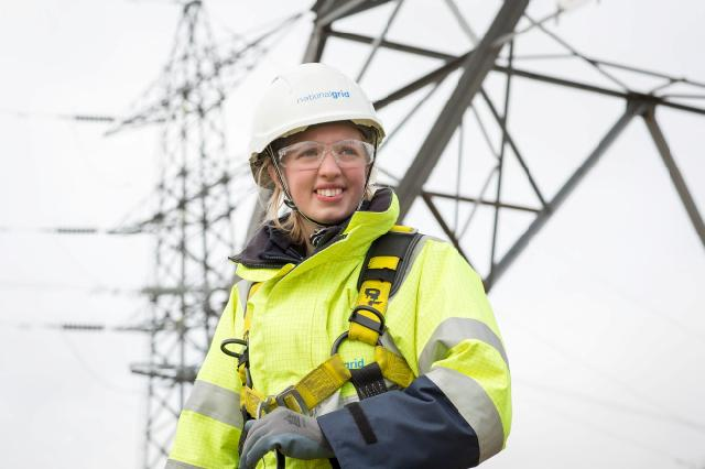 Nationalgrid Image