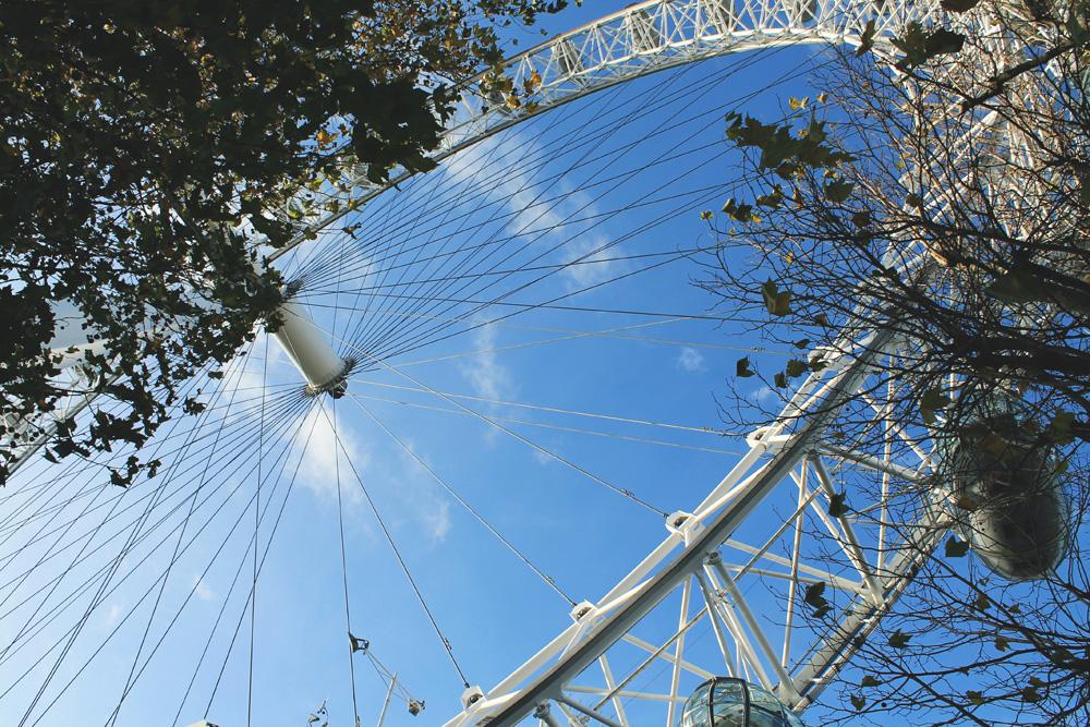 Biggest Web Design Companies London