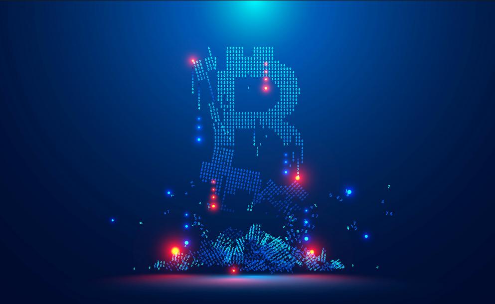 Crypto News Review Image