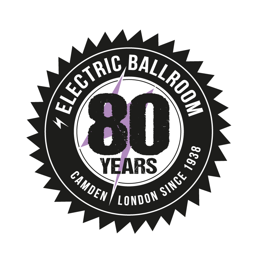 Electric Ballroom V2 work 2