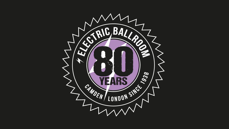 Electric Ballroom V2 Image