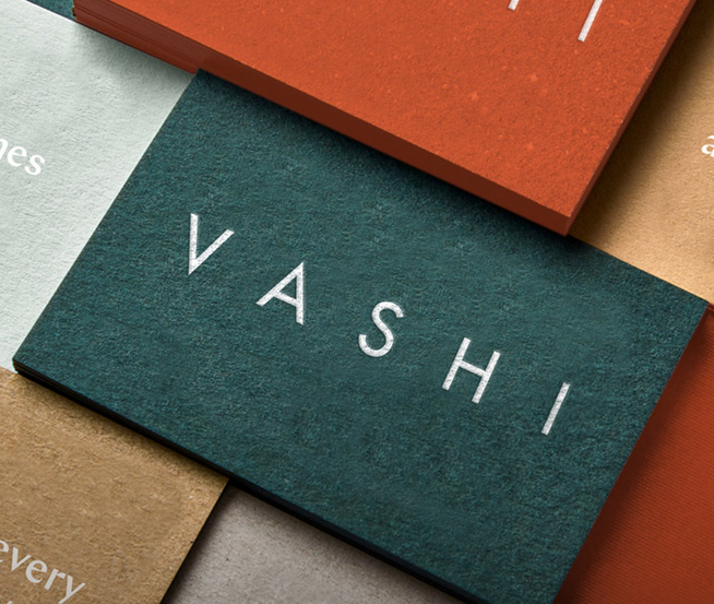 Vashi Image